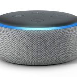 Deal Alert: Take 40% Off Amazon Echo Dot