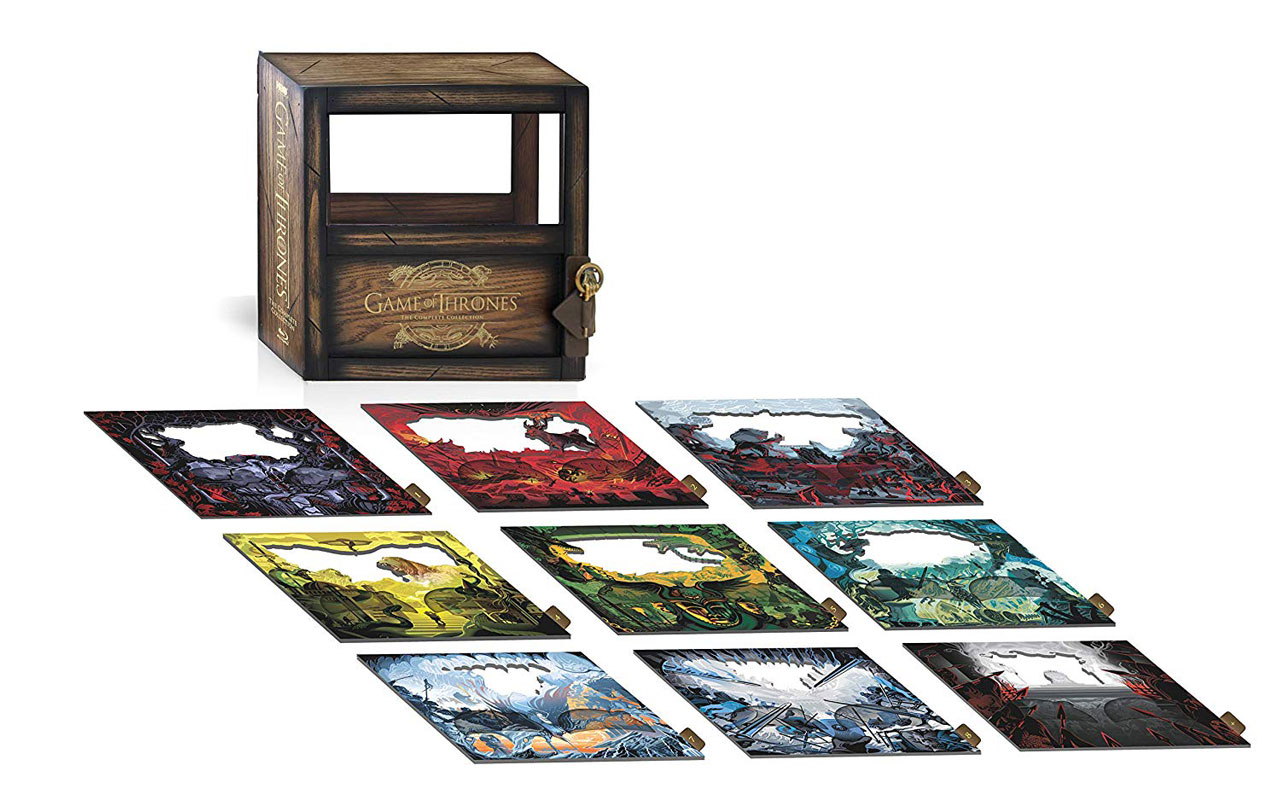 Game-of-Thrones-The-Complete-Seasons-1-8-inserts-1280px