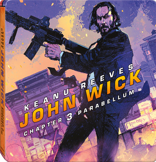 John-Wick-Chapter-3-Parabellum-Best-Buy-Mini-SteelBook-Digital-600px