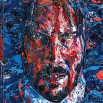 John Wick: Chapter 3 - Parabellum 4k SteelBook Artwork Revealed & More