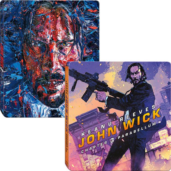 John-Wick-Chapter-3-Parabellum-Best-Buy-SteelBook-with-Mini-SteelBook-Digital