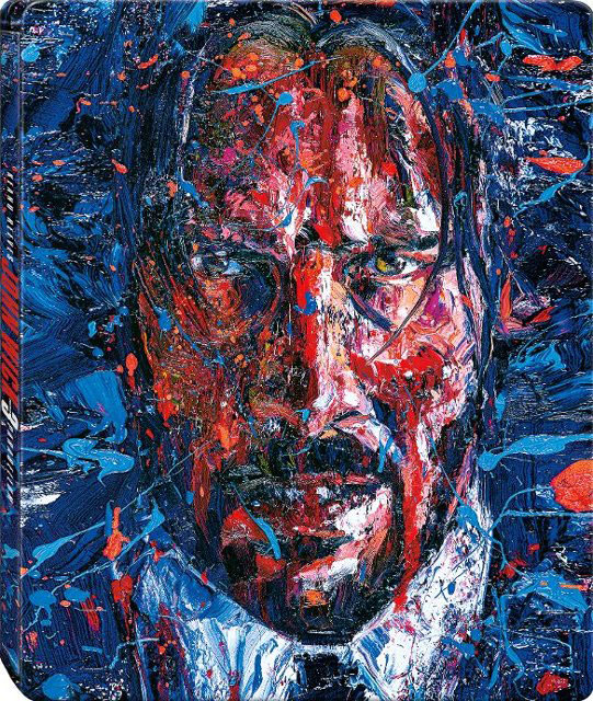 John-Wick-Chapter-3-Parabellum-Best-Buy-SteelBook