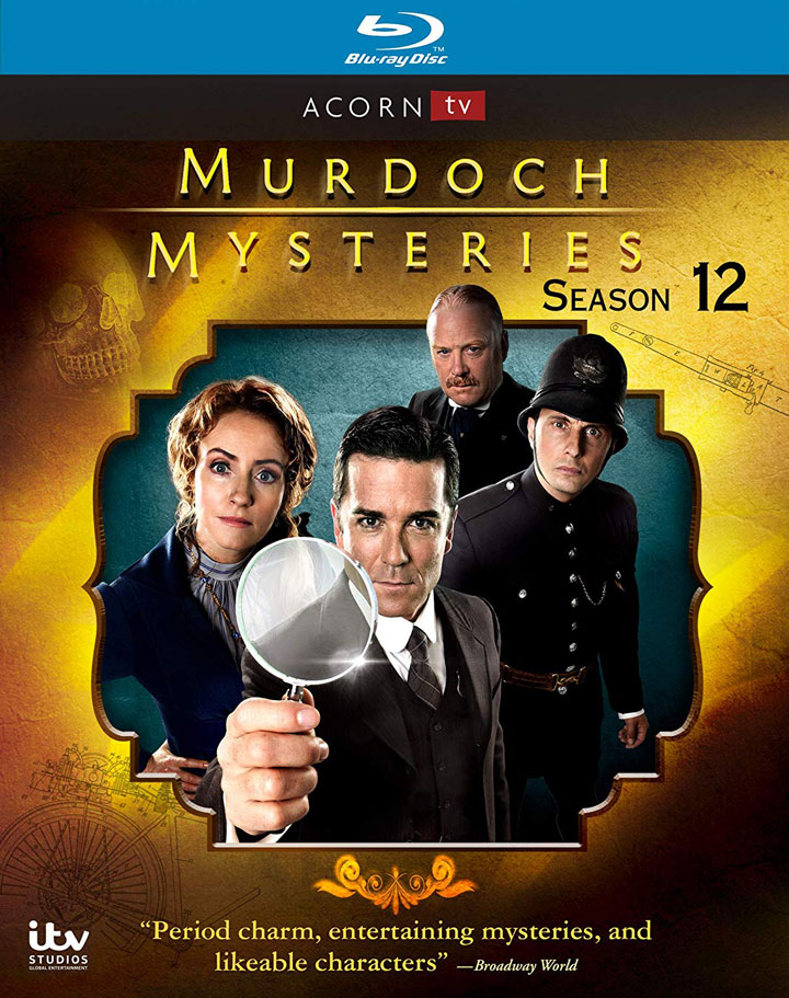 Murdoch-Mysteries-Season-12-Blu-ray-720px