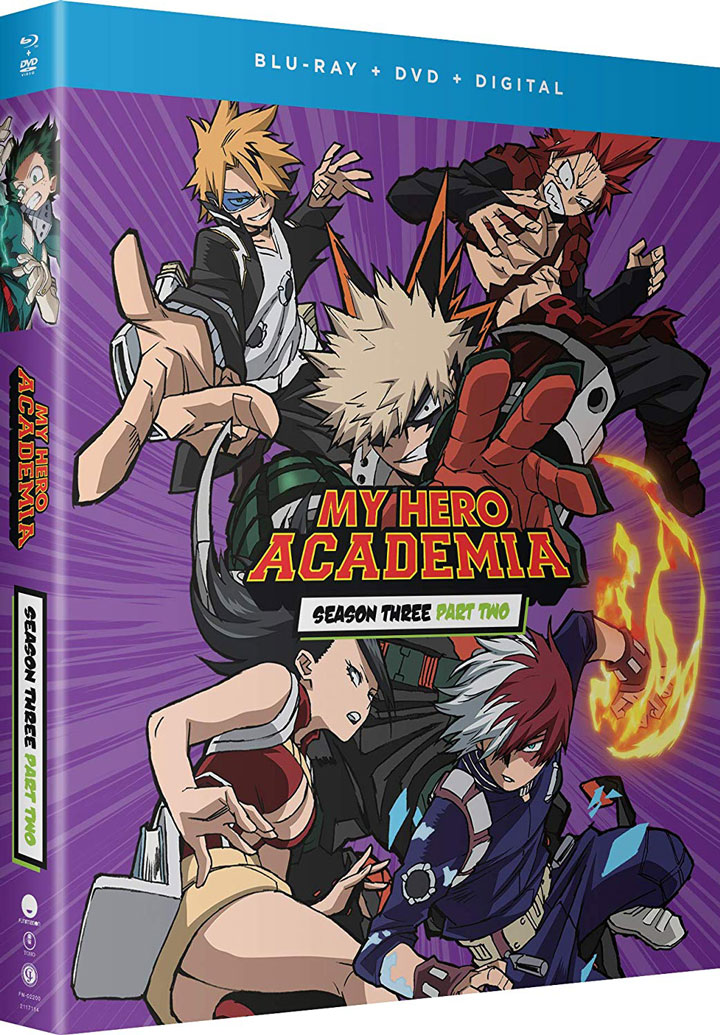 My-Hero-Academia-Season-Three-Part-Two-Blu-ray-720px