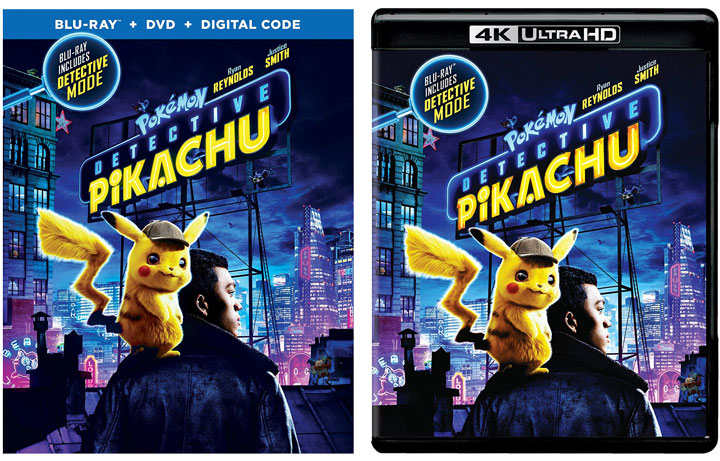 Pokemon-Detective-Pikachu-Blu-ray-4k-Blu-ray-2up-960px