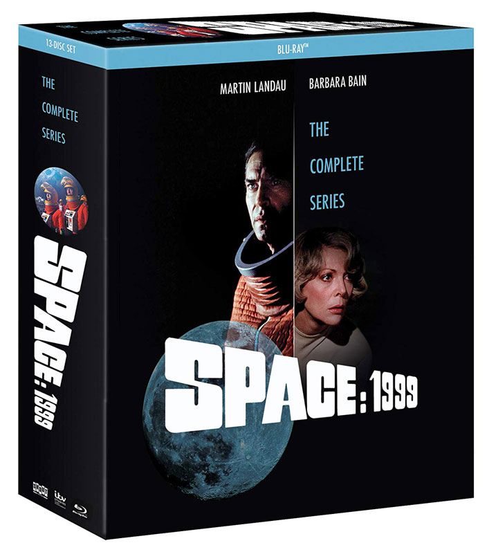 Space-1999-The-Complete-Series-Blu-ray-720px
