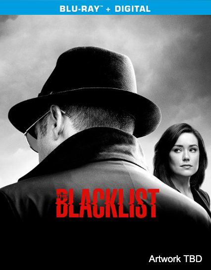 The-Blacklist--Season-6-mockup