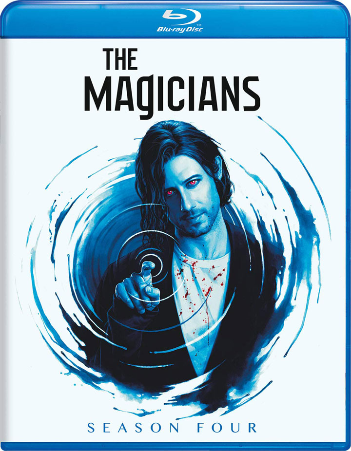 The-Magicians-Season-Four-Blu-ray-720px