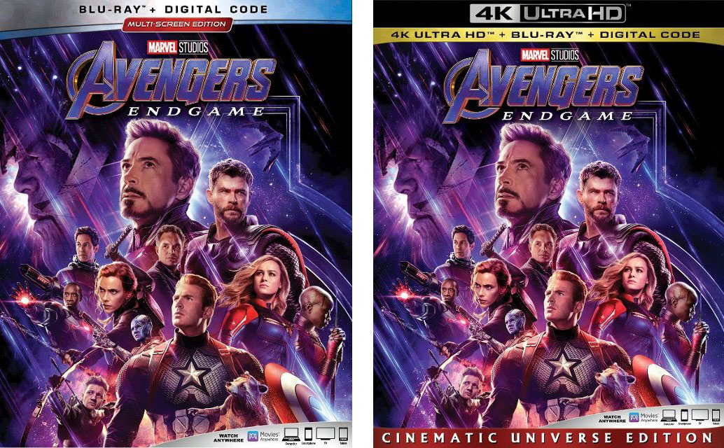 avengers-endgame-blu-ray-editions