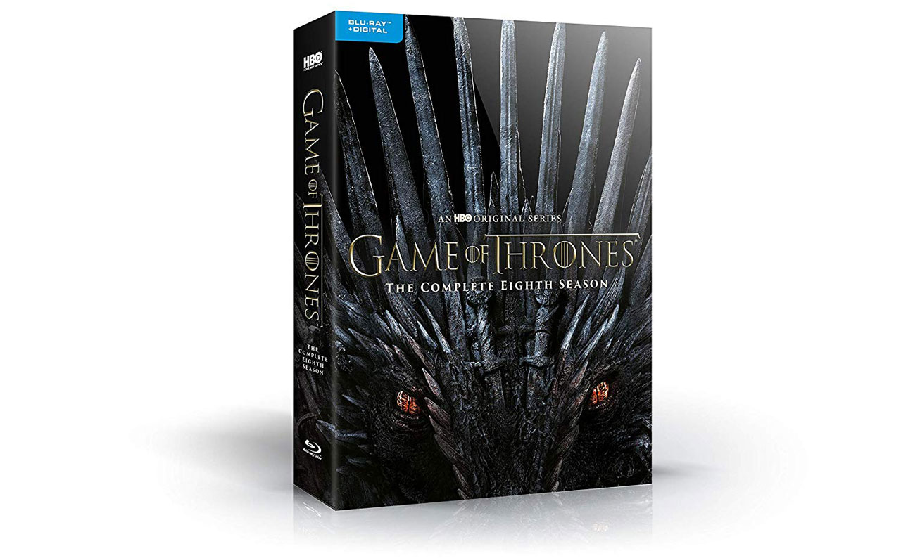 game-of-thrones-season-8-blu-ray-1280px