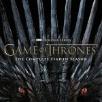 Game of Thrones Season 8 release date on Blu-ray & 4k Blu-ray & DVD revealed
