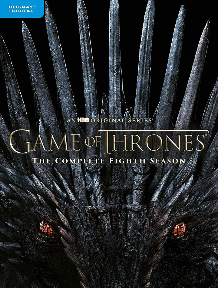 game-of-thrones-season-8-blu-ray-front-720px