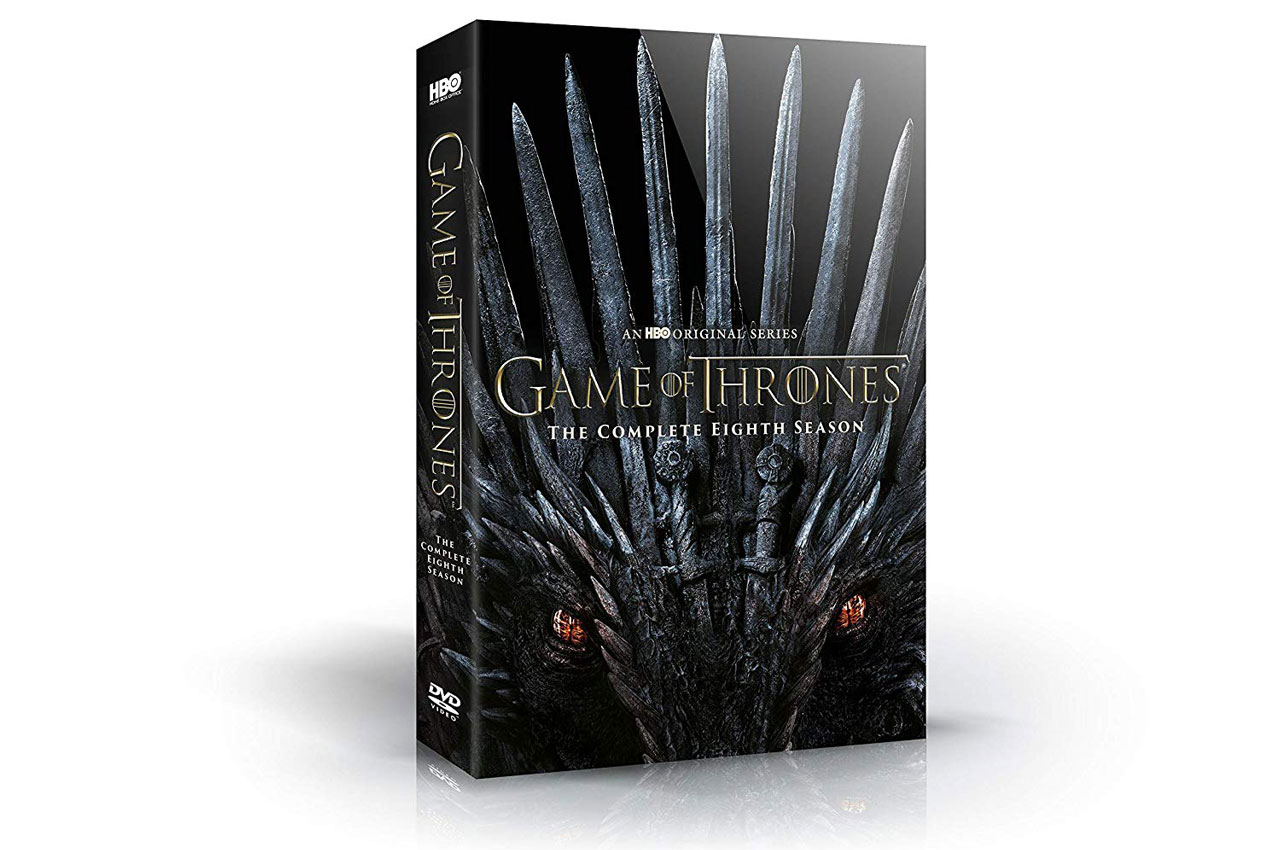 game-of-thrones-season-8-dvd-front-1280px