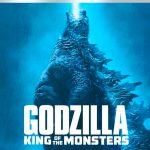 'Godzilla: King of the Monsters' releasing to Blu-ray, 3D Blu-ray, & 4k Blu-ray