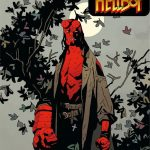 Hellboy (2019) Dated & Packaged for Blu-ray, 4k Blu-ray & 4k SteelBook