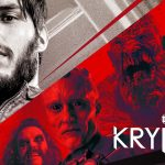 DC Universe Free Streaming Episode 1 of Krypton Season 2