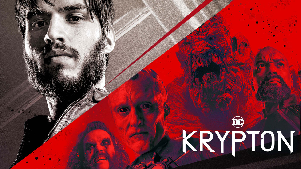 krypton-season2-graphic