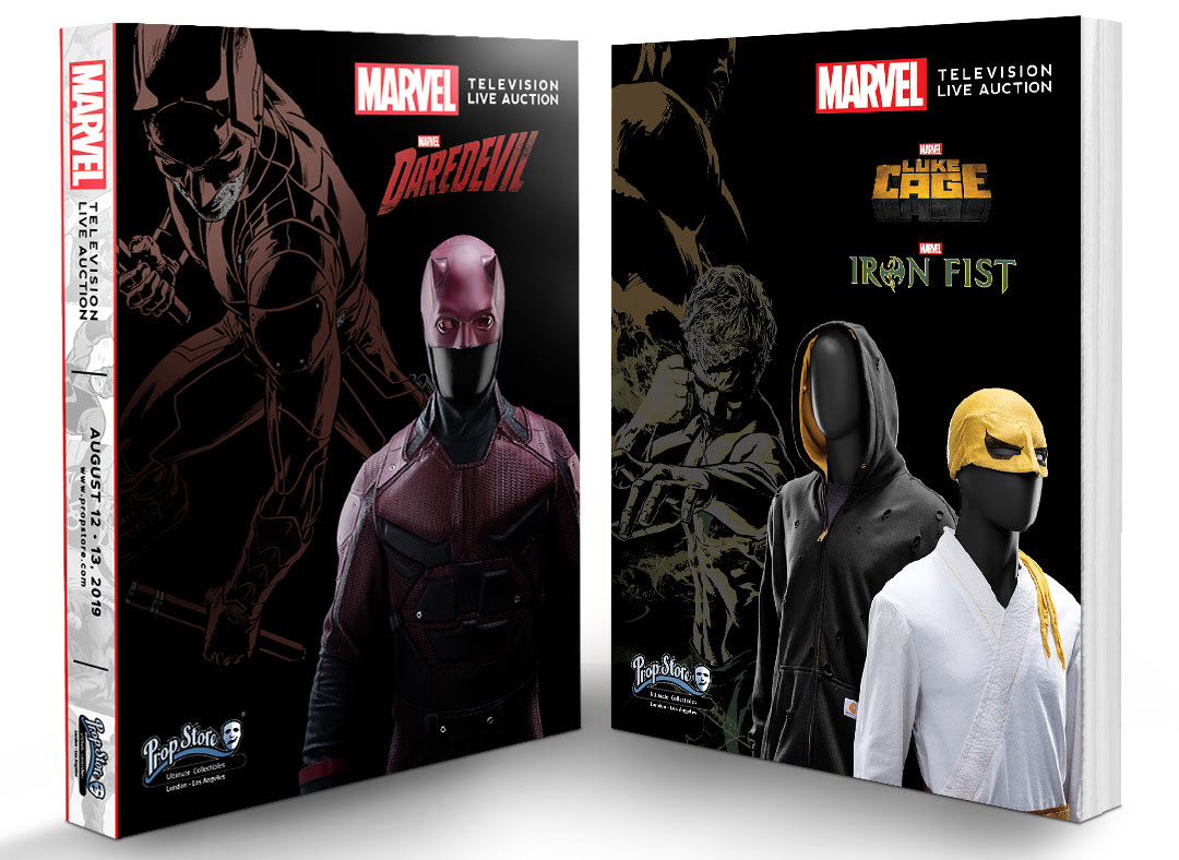 marvel-tv-show-auction-graphic