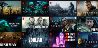 netflix ultra hd titles 4/20