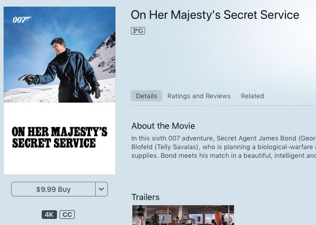on-her-majesty's-itunes-george-lazenby