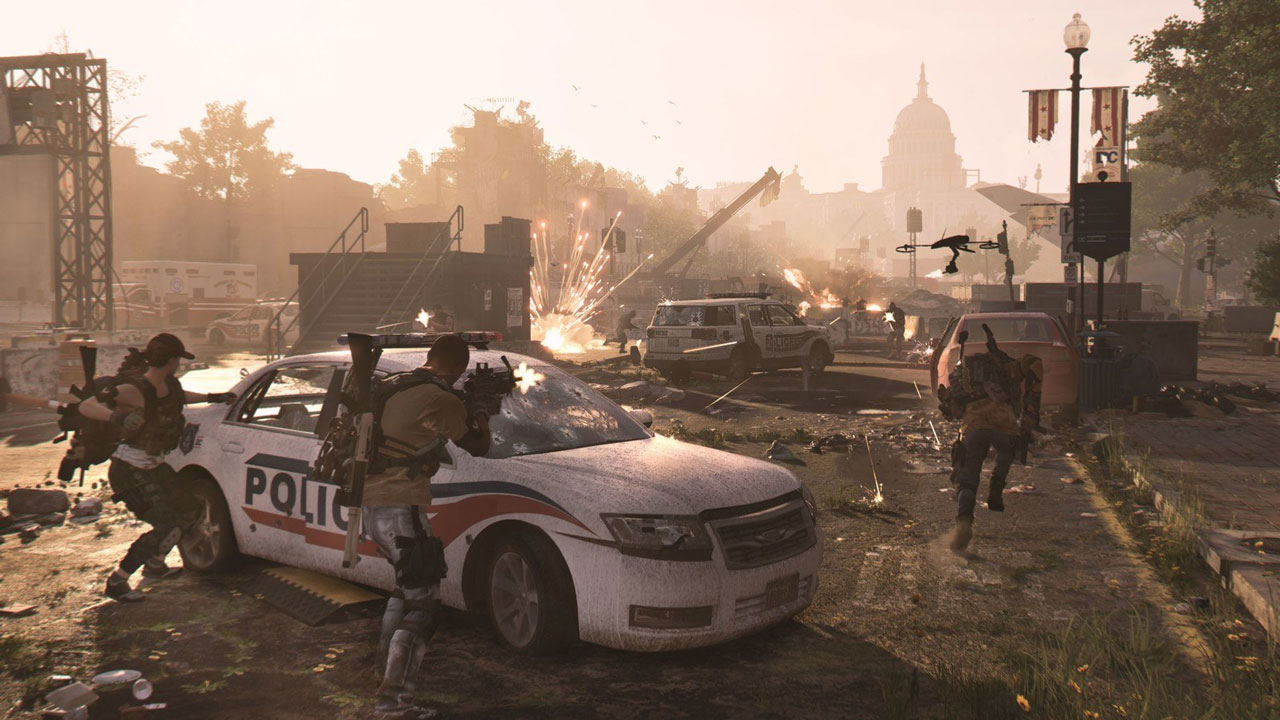 the-division-2-still-image-1280px
