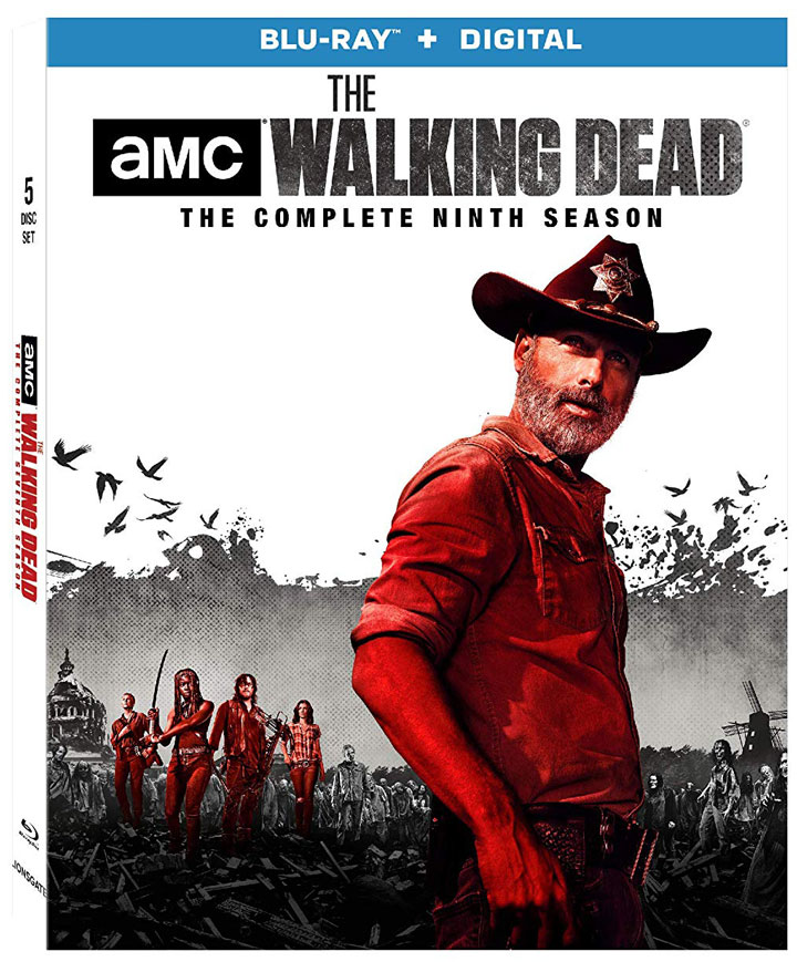 the-walking-dead-season-9-blu-ray-720px