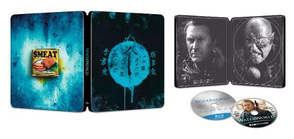 waterworld-steelbook-4k-blu-ray-best-buy