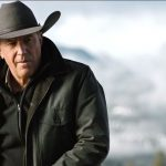 Yellowstone Season 2 Premieres Tonight & Renewed for Season 3