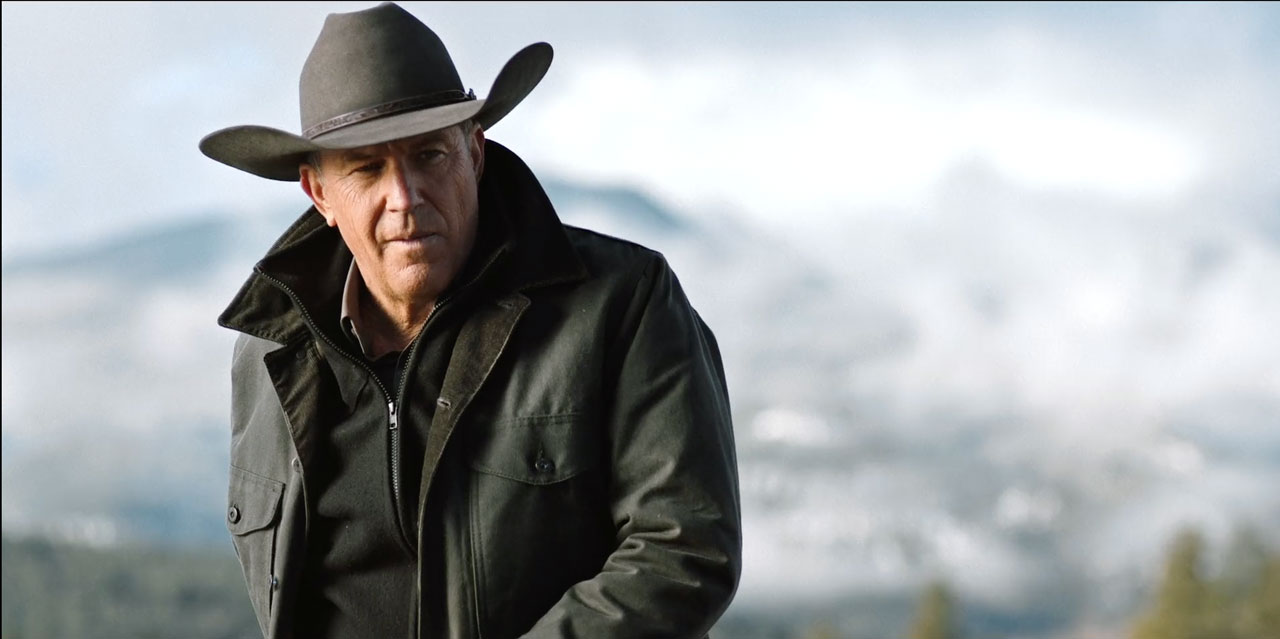 yellowstone-kevin-costner-s2-still1-1280px