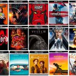 Reader Poll: The Best 4k Blu-ray Releases Mid-2019