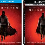 Sony's Brightburn getting released to Blu-ray, 4k, DVD & Digital