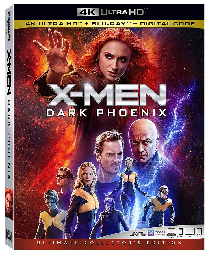 Dark-Phoenix-4k-Blu-ray-Ultimate-720px