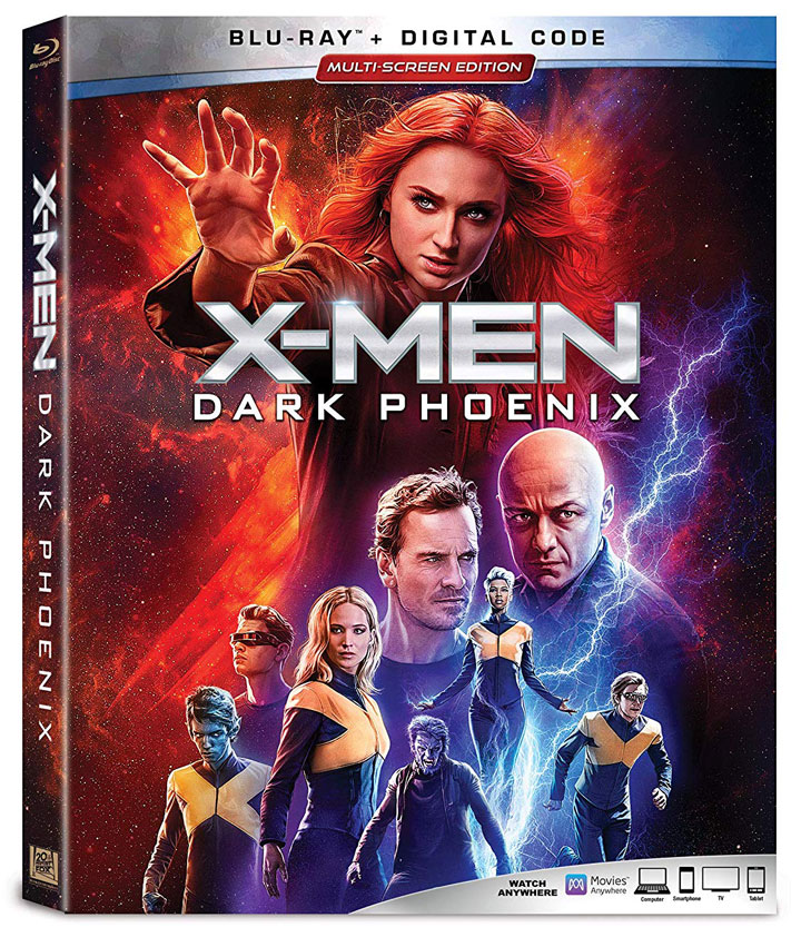Dark-Phoenix-Blu-ray-MultiScreen-720px