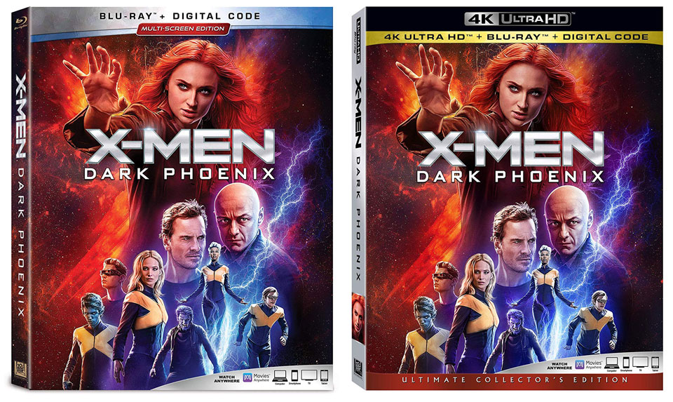 Dark-Phoenix-Blu-ray-MultiScreen-Ultimate-2up-960px