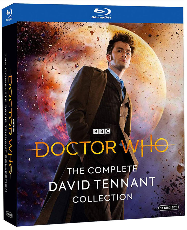 Doctor-Who--The-David-Tennant-Years-Blu-ray-720px