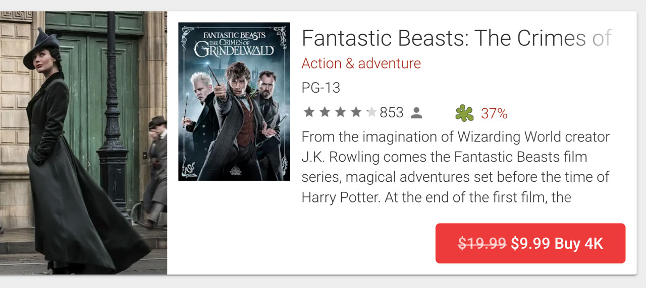 Fantastic-Beasts--The-Crimes-of-Grindelwald-Google-Play-10bucks-1280px