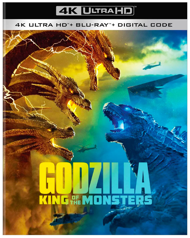Godzilla--King-of-the-Monsters-4k-Blu-ray-720px