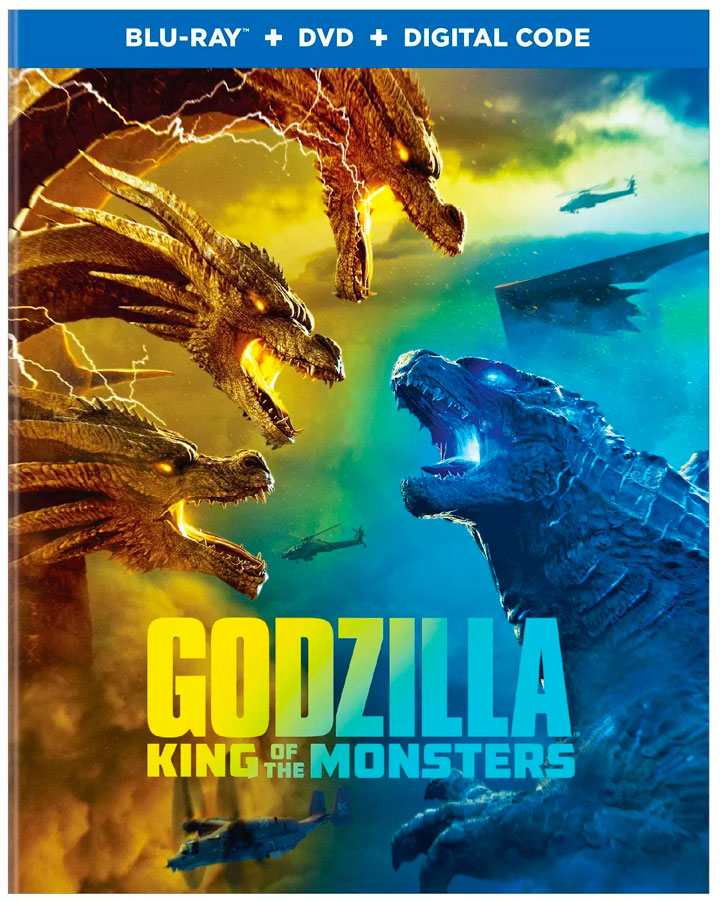 Godzilla--King-of-the-Monsters-Blu-ray-720px