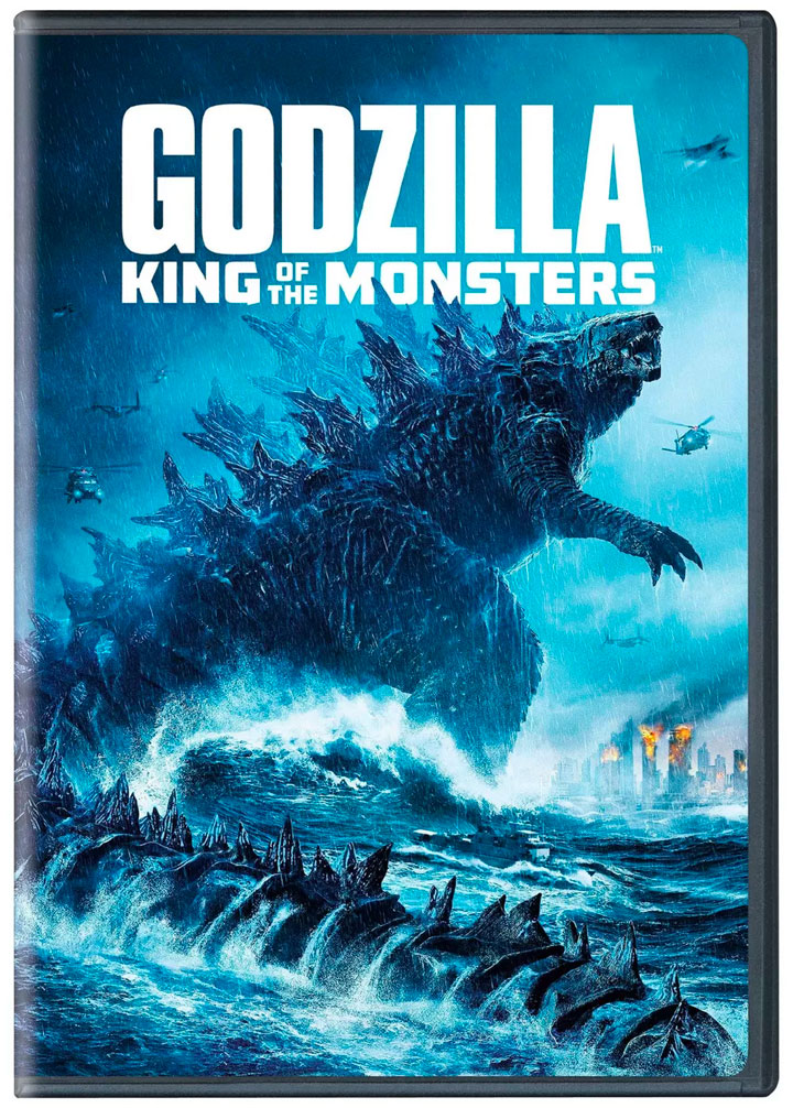 Godzilla--King-of-the-Monsters-DVD-720px