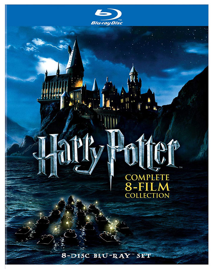 Harry-Potter-Complete-8-Film-Collection-Blu-ray-720px
