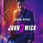 'John Wick: Chapter 3 – Parabellum' Blu-ray/Digital Release Dates & Details