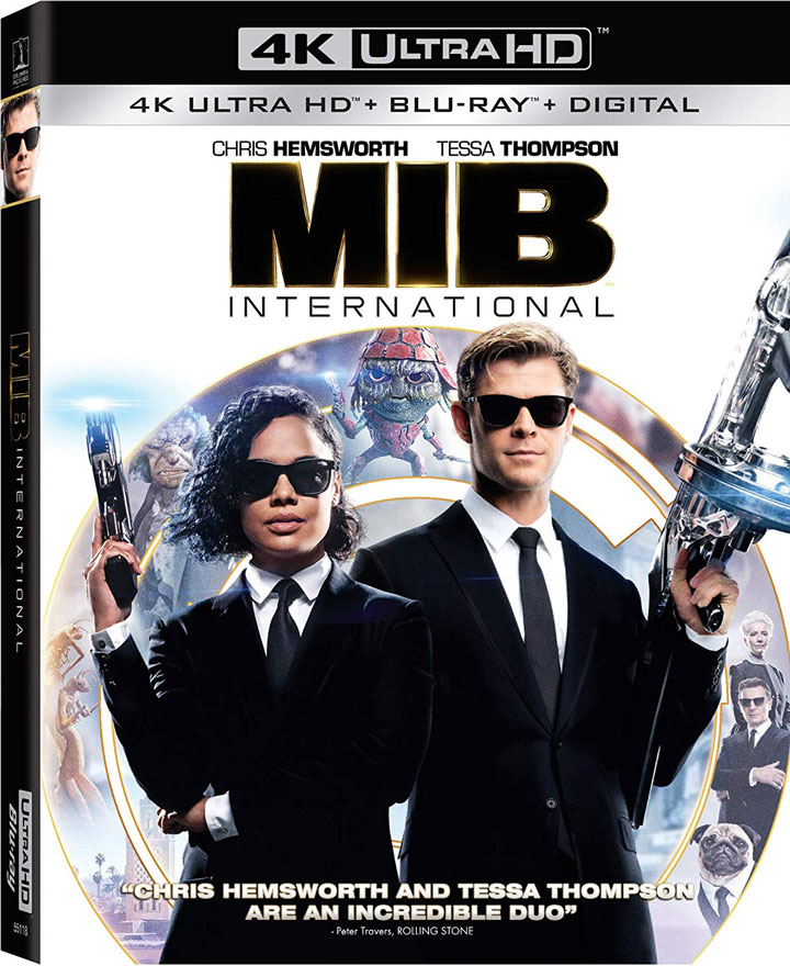 Men-in-Black-International-4k-Blu-ray-720px