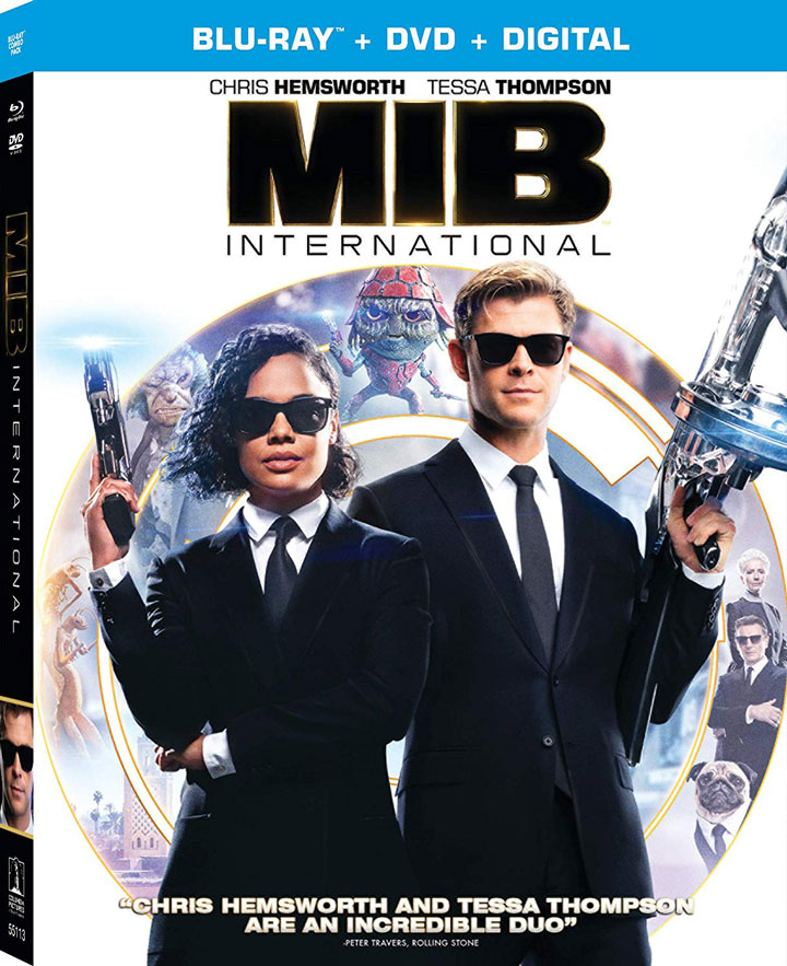 Men-in-Black-International-Blu-ray-720px