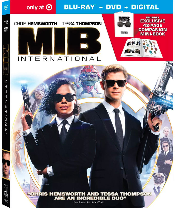 Men-in-Black-International-Blu-ray-Target-720px
