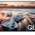 "Deal Alert: Save $3k on this Giant 82"" QLED 8k HDR TV"