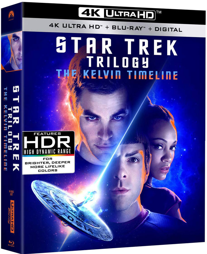 Star-Trek-Trilogy-The-Kelvin-Timeline-4k-Blu-ray-720px