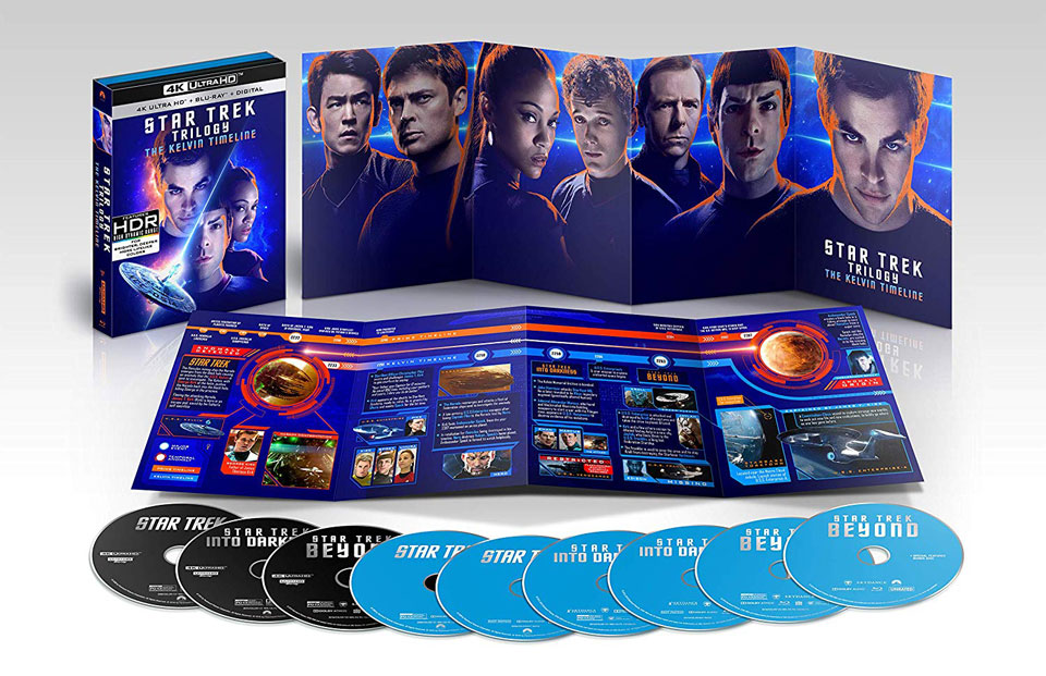 Star-Trek-Trilogy-The-Kelvin-Timeline-4k-Blu-ray-open-960px