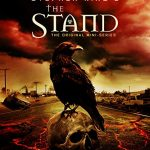 Stephen King's The Stand mini-series restored for Blu-ray Collector's Edition