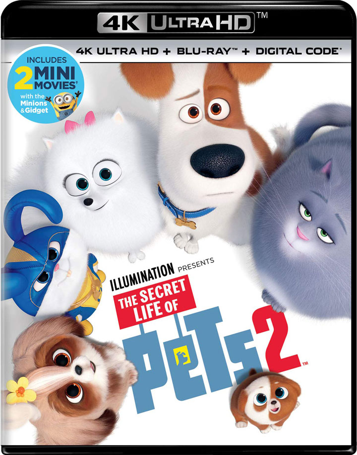 The-Secret-Life-of-Pets-2-4k-Blu-ray-case-720px