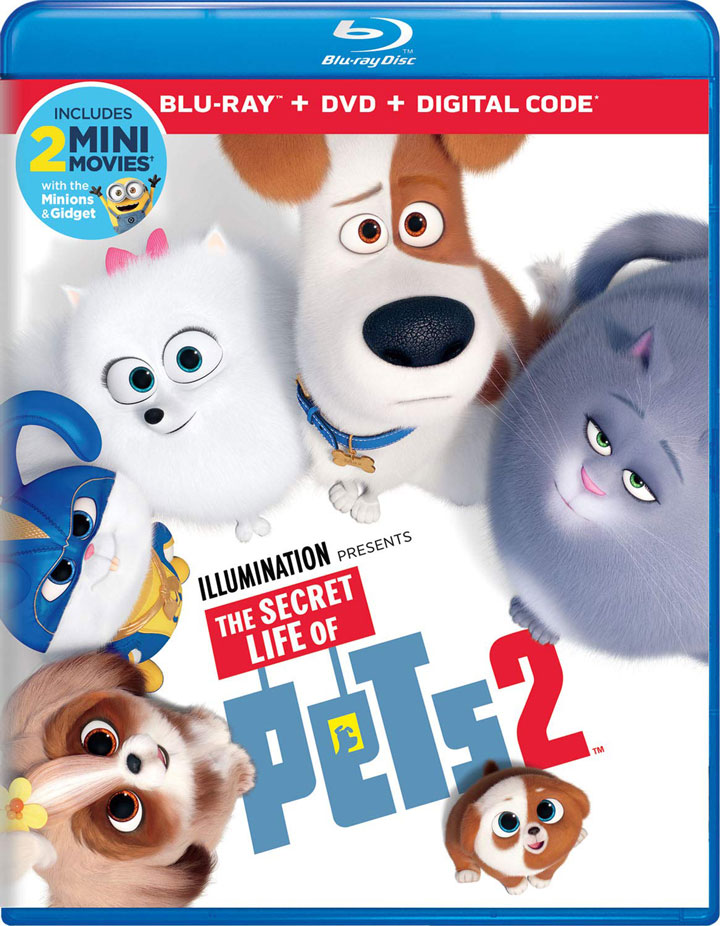 The-Secret-Life-of-Pets-2-Blu-ray-case-720px